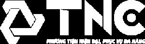 day la logo dau trang